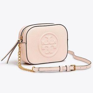 Tory Burch Limited Edition Crossbody Bag (NWT)